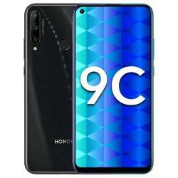 Unlocking by code Huawei Honor 9C
