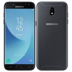 How to unlock Samsung Galaxy J5 (2017)