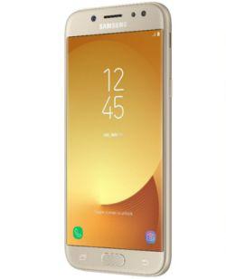 Unlocking by code Samsung Galaxy J7 Pro