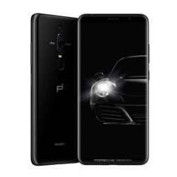 Unlocking by code Huawei Mate 20 RS Porsche Design