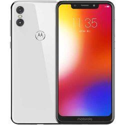 Unlocking by code Motorola One (P30 Play)