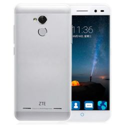 How to unlock ZTE Blade V7 Plus