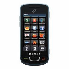 How to unlock Samsung T528