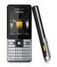 Unlocking by code Sony-Ericsson T260i