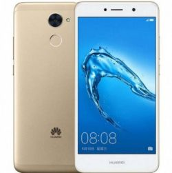 Unlocking by code Huawei Y5 lite (2018)