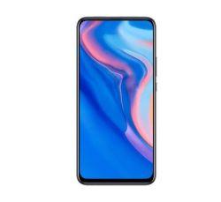 Unlocking by code Huawei Y9 Prime (2019)