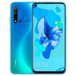 How to unlock Huawei P20 lite (2019) | sim-unlock net