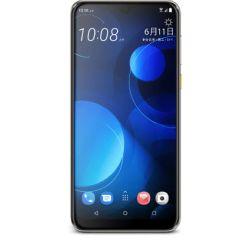 How to unlock HTC Desire 19+