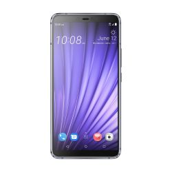 How to unlock HTC U19e