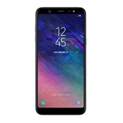 Unlocking by code Samsung Galaxy M10