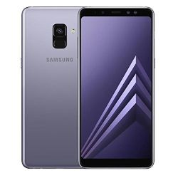 Unlocking by code Samsung Galaxy A8s