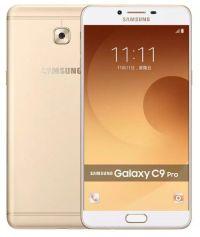 Unlocking by code Samsung Samsung Galaxy C9 Pro