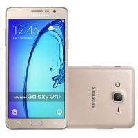 Unlocking by code Samsung Galaxy On7 Pro
