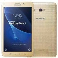 How to unlock Samsung Galaxy Tab J