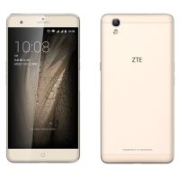 How to unlock ZTE Blade V7 Max