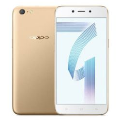 Unlocking by code OPPO A77 (Mediatek)