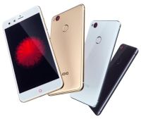 How to unlock ZTE nubia Z11