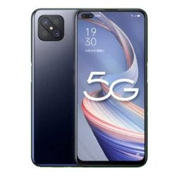 Unlocking by code OPPO Reno4 Z 5G