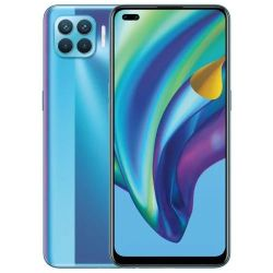 Unlocking by code OPPO Reno4 Lite