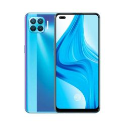 Unlocking by code OPPO Reno4 SE