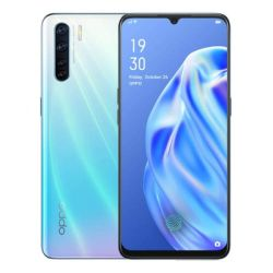 How to unlock OPPO F17 Pro