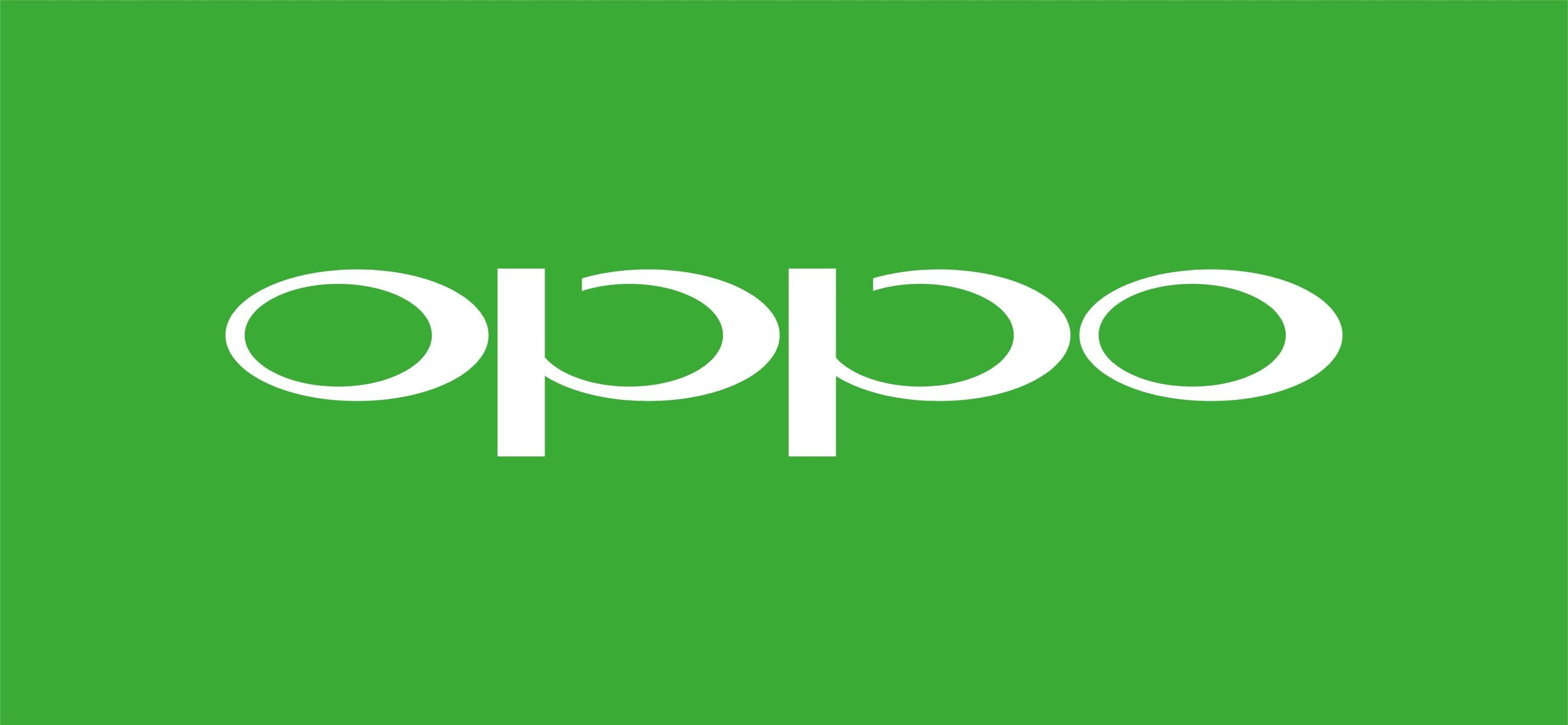Oppo A52 and Oppo A92 made an appearance online. Fragment of specifications