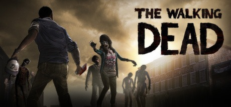 Telltale's The Walking Dead is once ...