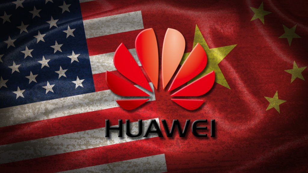 The crisis is over? US has lifted Huawei from its black list