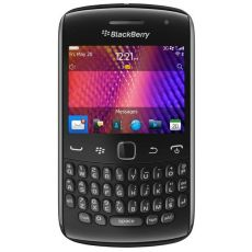 Blackberry 9350 Curve