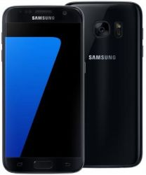 How to unlock Samsung Galaxy S7
