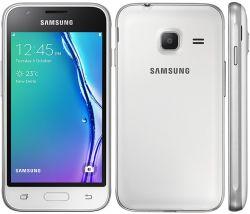 How to unlock Samsung Galaxy J1 NXT