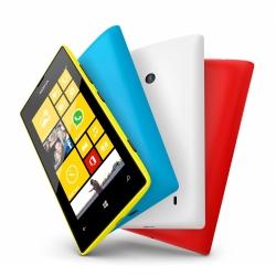Unlocking by code Nokia Lumia 630