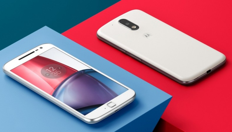 Moto E4 Plus out for pre-orders in the US   Sim-unlock net