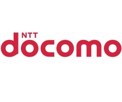 Permanently Unlocking iPhone from NTT Docomo Japan network