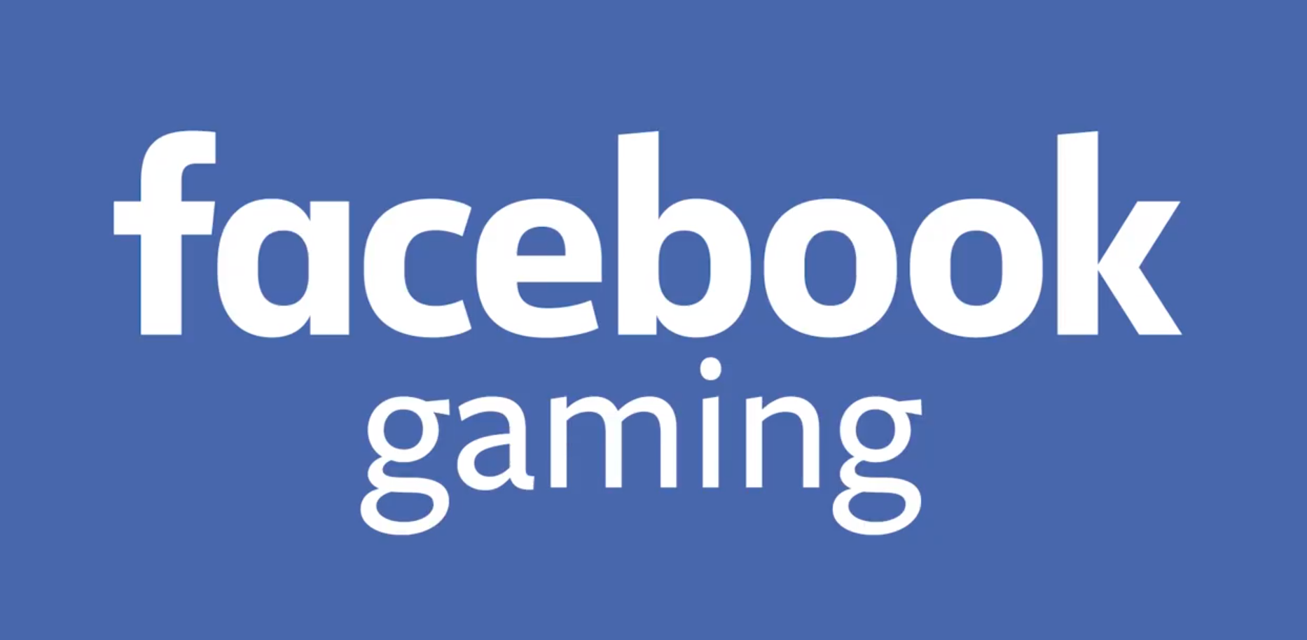 Facebook is currently working on a section made specifically for gamers