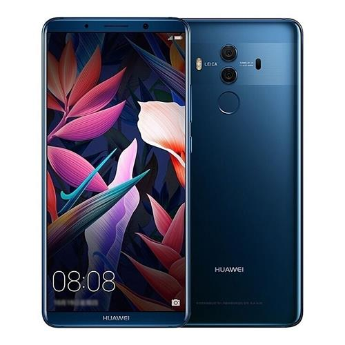 Huawei Mate 10 Pro's price is already 100 bucks lower in the US