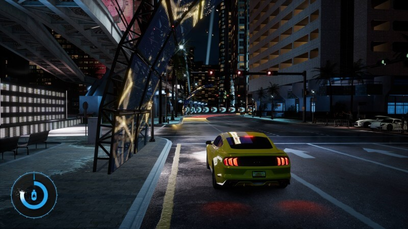 Forza Street smartphone port will come out on 5th of May