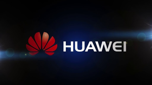 Huawei confirms continued work on Mate ...