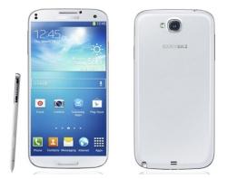 Unlocking by code Samsung Galaxy Note III