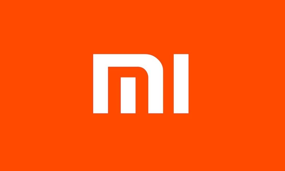 Xiaomi helps fight the coronavirus