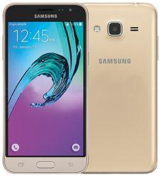 Unlocking by code Samsung SM-J320AZ
