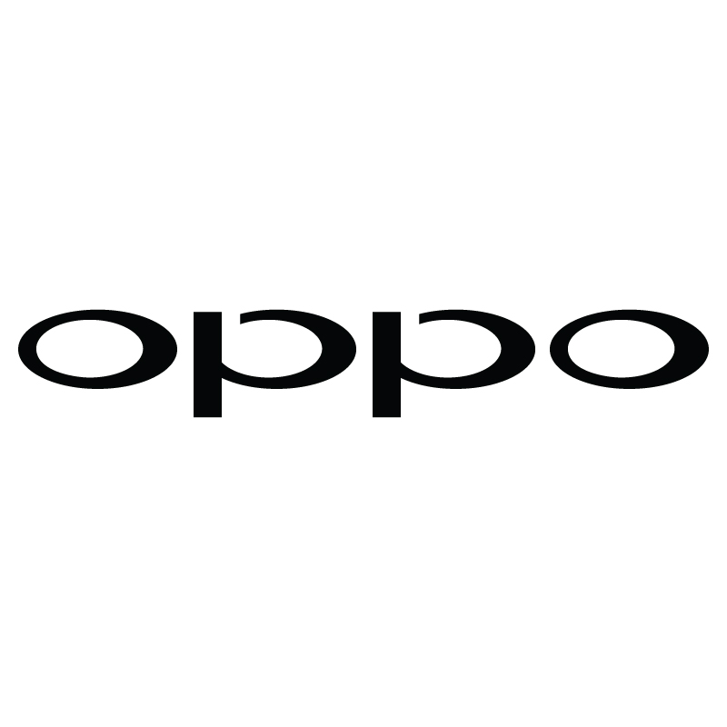 Oppo is making its very first smartwatch