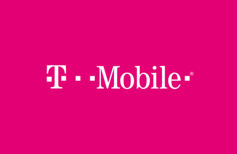 T-Mobile came up with a new in-store same-day offer for its customers