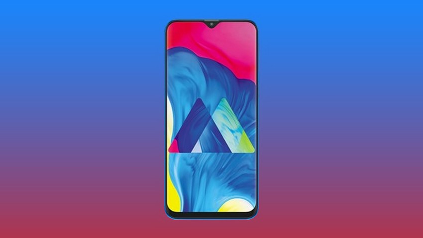 2 million Samsung Galaxy A units sold in India within 40 days