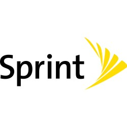 Sprint USA Financial Clean checker