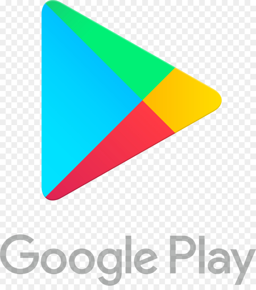 Google removes a bunch of apps from Play Store. Reason? Adware