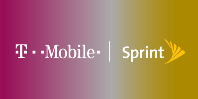 T-Mobile & Sprint have finalized their ...