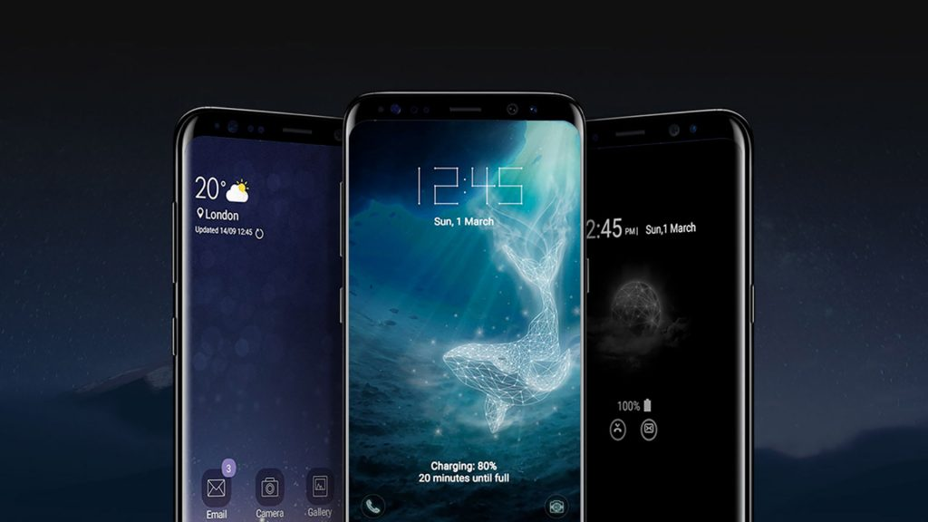 Last secret of Samsung Galaxy S9 leaks, and it is expensive