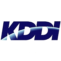 Permanently Unlocking iPhone from KDDI Japan network