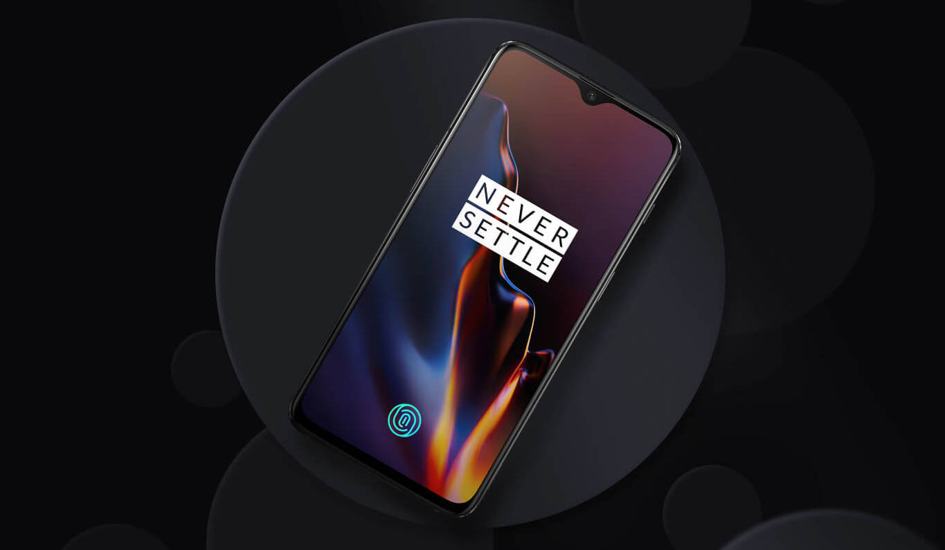 OnePlus 5G will probably say hi on MWC 2019. OnePlus 7